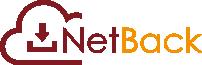 netback