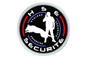 HSE SECURITE