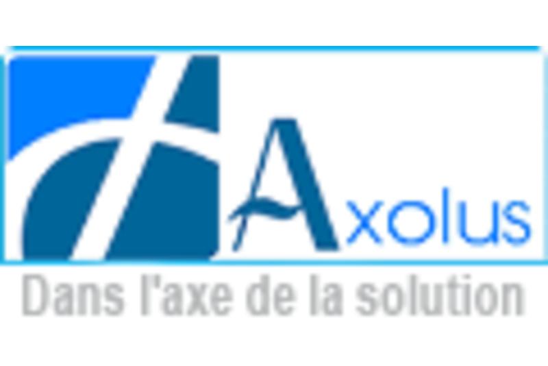 AXOLUS