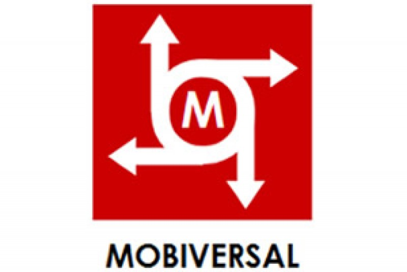 Mobiversal Group