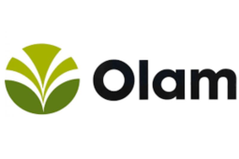 OLAM IVOIRE
